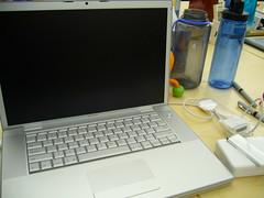 My First Mac 004