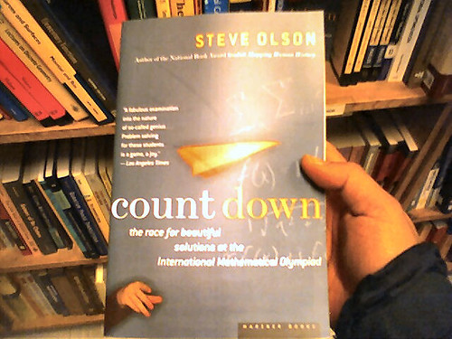 countdown%20--%20the%20book