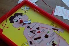Operation Peenieplasty