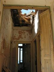 Interior de