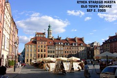 Warsaw-Sep-02-05 132