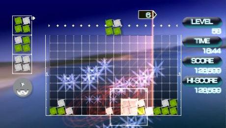 http://www.bdgamers.net/2006/05/10/lumines-2-screenshots.html