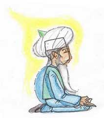 Meditasi Langkah 6