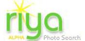 Riya's Logo