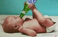 Baby Beer