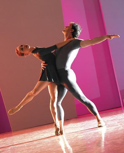 balletpink