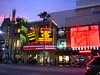 Hollywood Blvd.