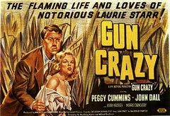 gun_crazy