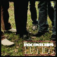 Hands, nouveau single des Raconteurs