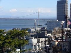 San Francisco 3.11.2006 090