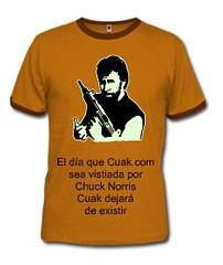 Cami Chuck