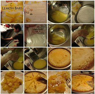LemonBars (Kevin - theory.isthereason.com)