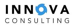 Innova Consulting