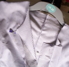 sewiknit 14-06-06 collar