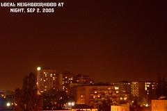Warsaw-Sep-02-05 218