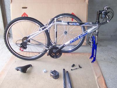 mountain-bike-10