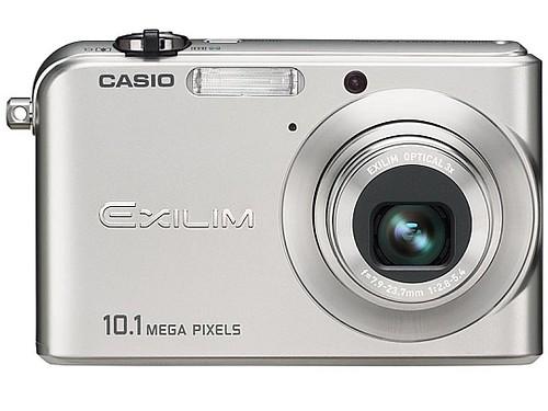 Casio Z10001