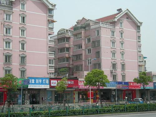 Ground Floor Shops