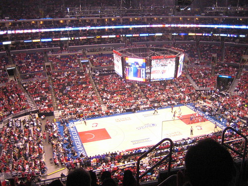 clippers02