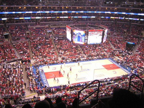 clippers03