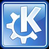 Kubuntu's KDE 4 LiveCD comes with WebKit-enabled Konqueror