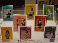 Bigger Version of the Trading Cards