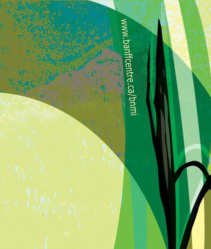 copro_catalogue_cover