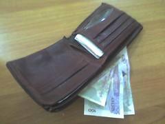 poor_wallet