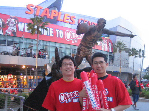clippers11