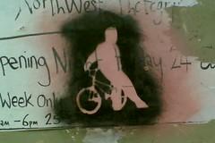 Shady BMX