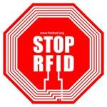 stoprfid-logo_gross