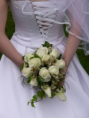 Wedding planning mediators help engaged couples keep conflict to a minimum