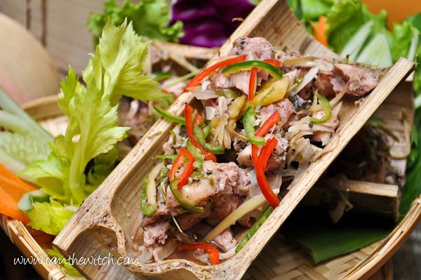 Sarawak Food-9