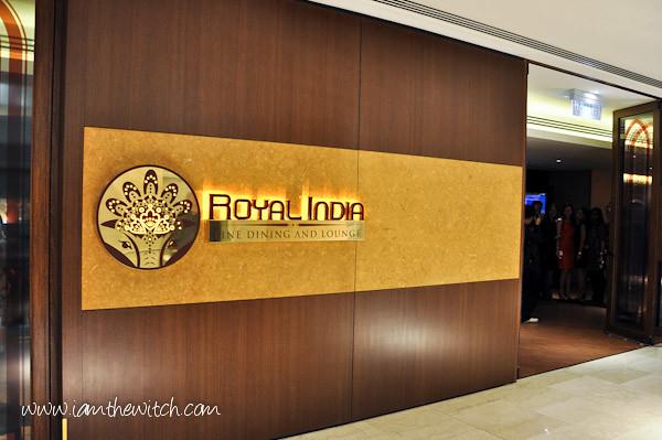 Royal India-1