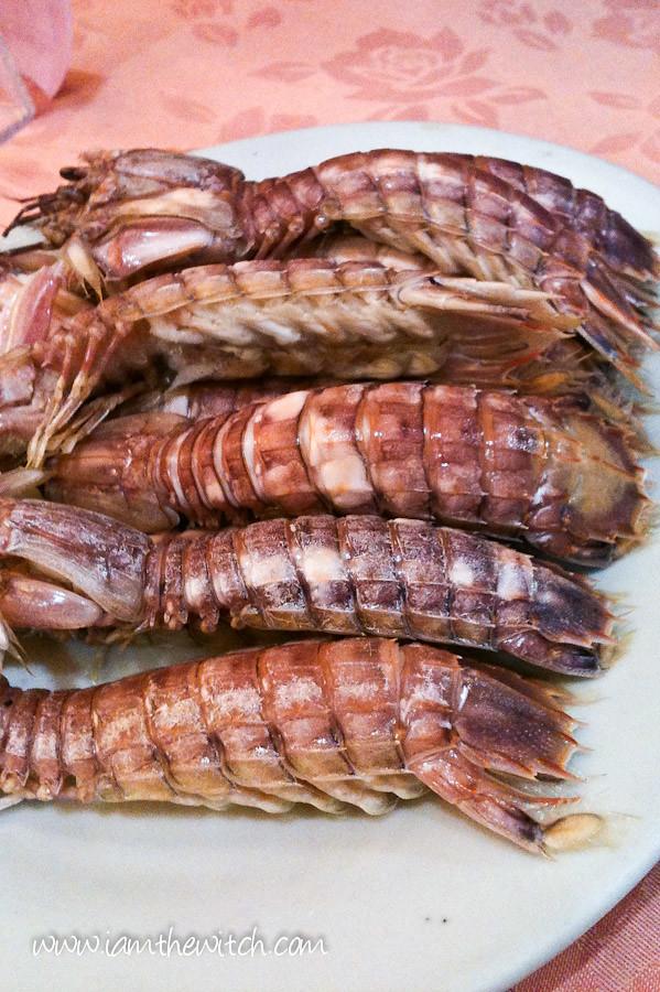 Xiamen Food-7