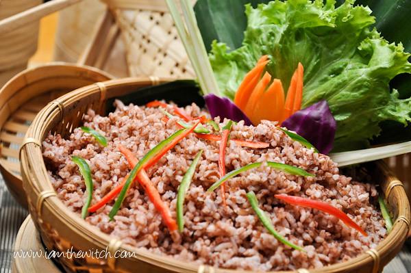 Sarawak Food-3