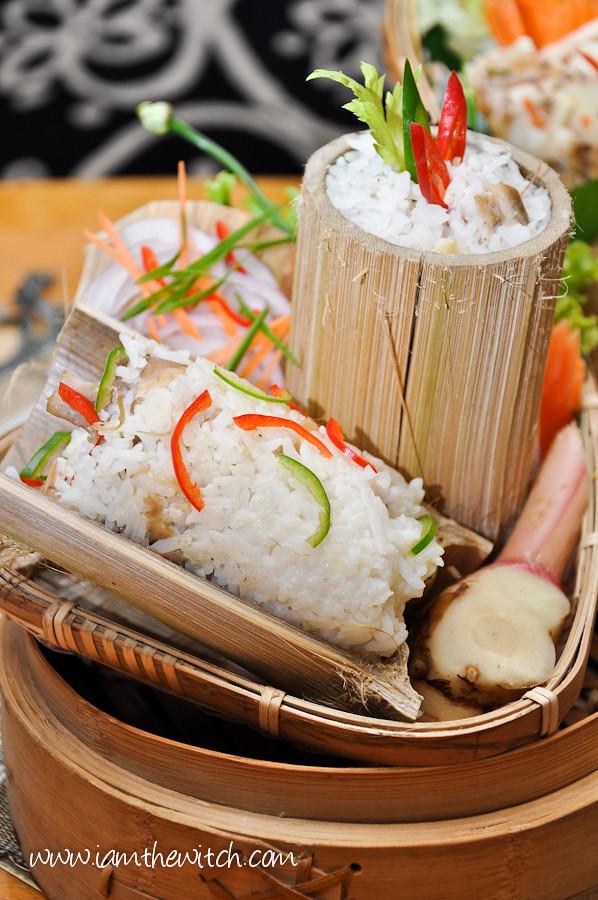 Sarawak Food-4