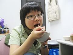 www eating