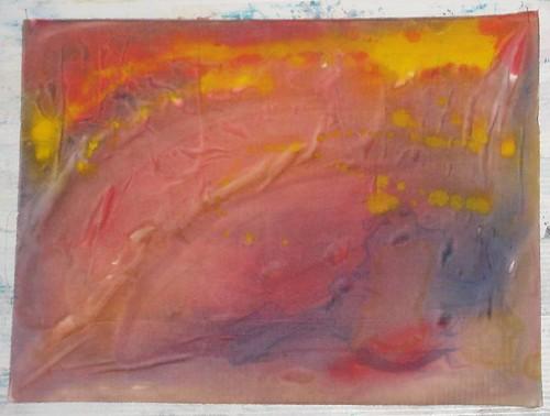 k paints 2