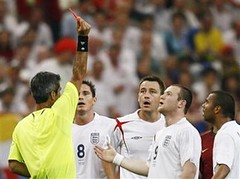 rooney_red card