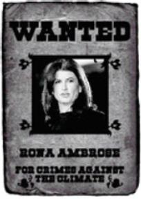 Rona - Wanted