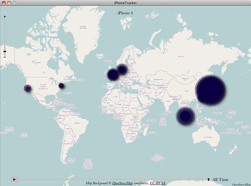 iPhone4-worldwide1