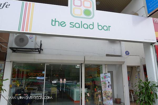 Salad Bar-20