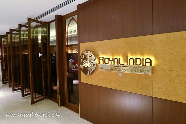 Royal India-12