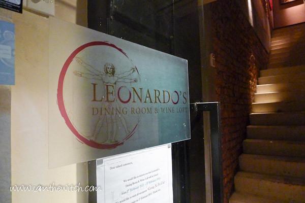 Leonardos-23