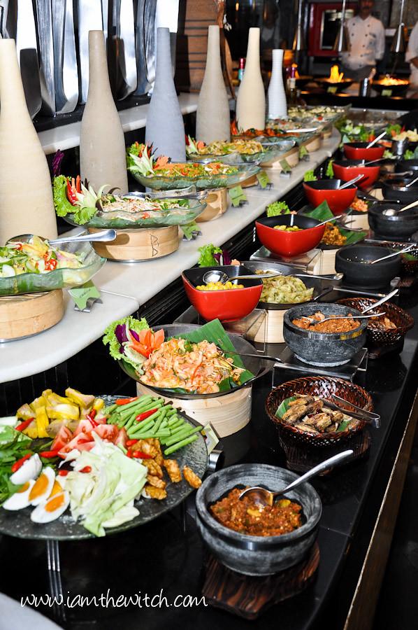 Sarawak Food-11