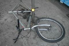 dead_bike_2
