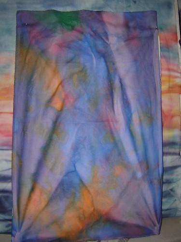 shelley fabric