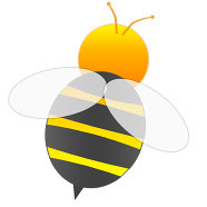 Renkoo Bee