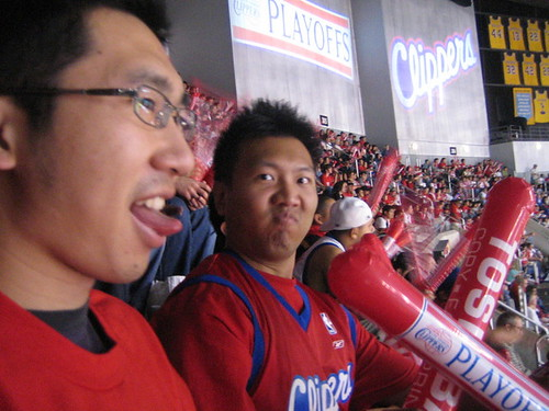 clippers07